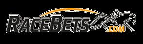 RaceBets